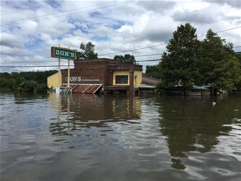Boats Unlimited Baton Rouge by 263 Best The Devastating Flood Of 2016 South Louisiana