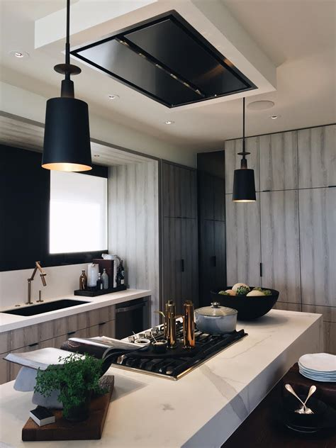 Sf Decorators Showcase - 5 things we loved at this year s showcase home