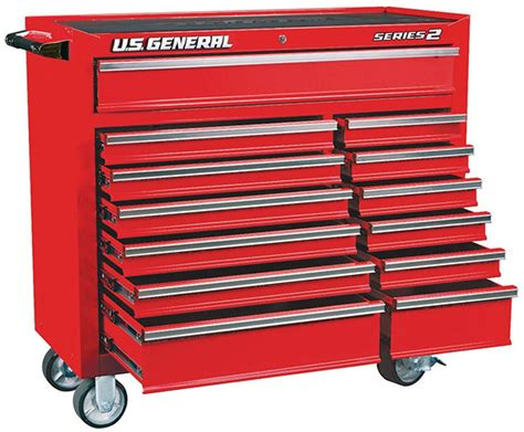 harbor freight tool cabinet new harbor freight us general series 2 tool boxes
