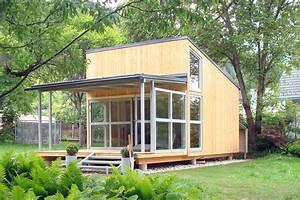 Gartenhaus Holz Modern : gartenhaus als stauraum und erholungsort aus der steiermark gartenhaus gartenh tte poolhaus ~ Sanjose-hotels-ca.com Haus und Dekorationen