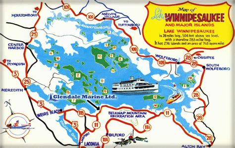 Boats For Sale Winnipesaukee by Glendale Marina Gilford Nh Great Boats And Great Marine