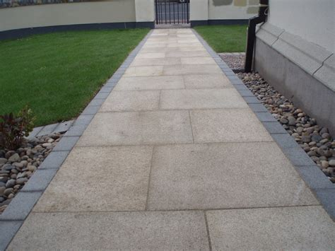 granite paving yellow granite paving ced ltd for all your natural stone