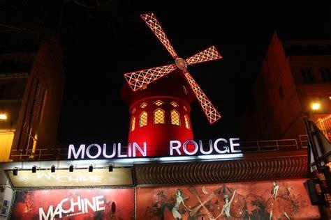 Moulin Rouge Club - Casino - La Molina, Lima, Peru Facebook