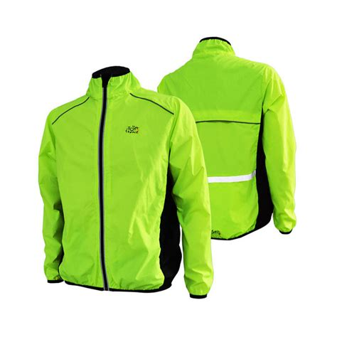 windproof and waterproof cycling jacket tour de france cycling jacket men 2016 waterproof