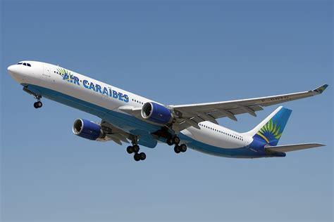 si e air caraibes file airbus a330 323e air caraibes atlantique jp7634428