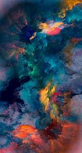 best ideas about iPhone wallpapers on Pinterest ...