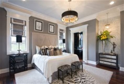 posh home interior from the runway to your home new orleans living magazine