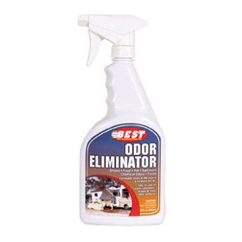 ultimate odor eliminator  cleaning supplies