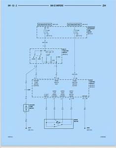 Electrical Issues    - Crossfireforum