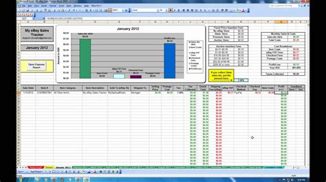 applicant tracking spreadsheet template excelxocom
