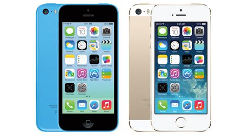 iphone deal apple iphone 5s 5c discounts and deals prices reduced