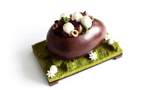p 226 ques les plus beaux chocolats de 2017 arts gastronomie