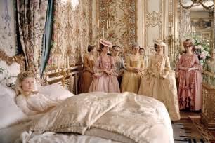 robe de mariã e versailles antoinette antoinette photo 27292491 fanpop