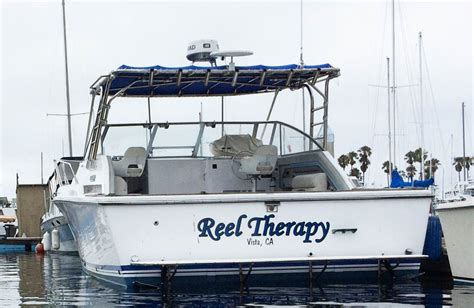 Fishing Boat Names by Fishing Boat Names All Things Boat
