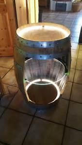 Whisky Bar Für Zuhause : whiskyfass als bar selbstbau seite 3 forum ~ Bigdaddyawards.com Haus und Dekorationen