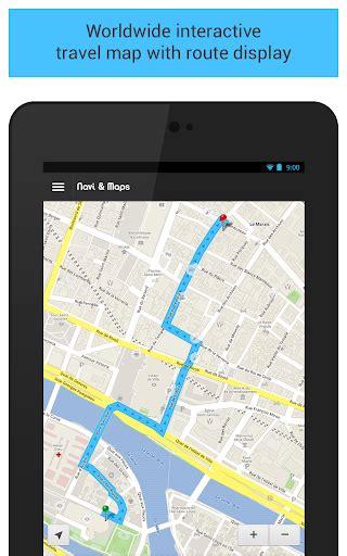 apk mania 187 gps navigation maps usa v7 1 apk