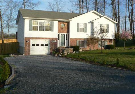 split level house style split level style house remodeling ideas for split level