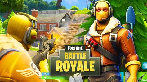 character outfit  fortnite battle royale