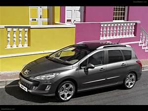 Peugeot 308 2009 : 2009 peugeot 308 sw exotic car picture 01 of 24 diesel station ~ Gottalentnigeria.com Avis de Voitures