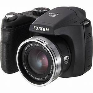 Fujifilm Finepix S700 Manual  Free Download User Guide Pdf
