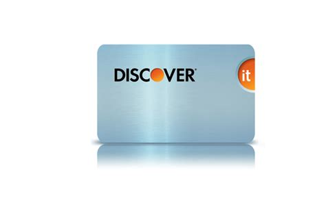 Discover announces that it will do away with signatures by ...