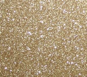 Gold Glitter Tumblr - wallpaper.