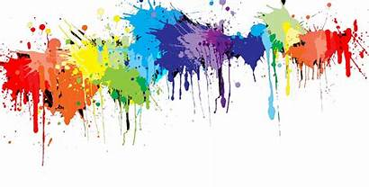 Background Pigment Textile Dye Clothing Bright Info