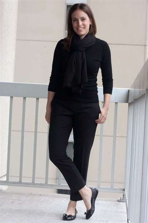 C'mon ~ You Wouldn't Wear This To Work? | Theory pants ...