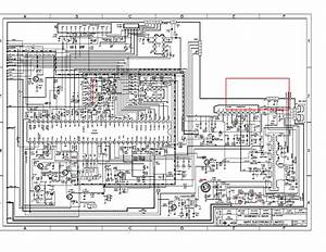 Circuit Diagram Free Download