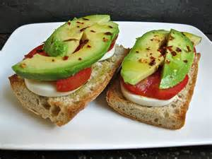 soup kitchen meal ideas egg and avocado sandwich recipe dishmaps
