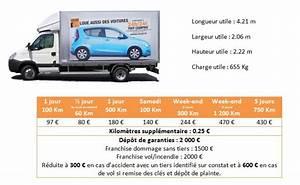 Iveco Daily 20m3 : location utilitaires ucar annemasse ville la grand ~ Gottalentnigeria.com Avis de Voitures