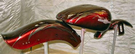 17 best ideas about motorcycle paint jobs on pinterest