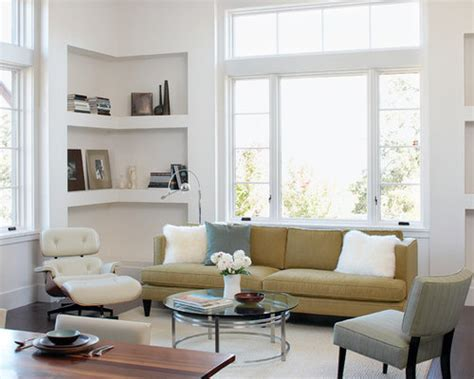 living room corner ideas pictures remodel  decor