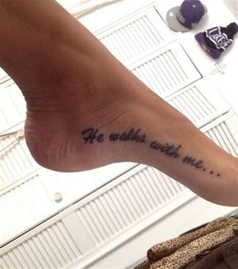 les 25 meilleures id 233 es de la cat 233 gorie tatouages citation