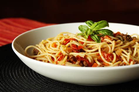 italian pasta dishes italiano pizzeria pasta happiness on my plate