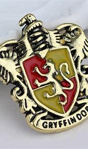 Aliexpress.com : Buy MQCHUN Hogwarts brooch Slytherin ...