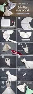 Play Doh Knete Trocken : erst haare waschen dann trocken f hnen und zum schluss noch gl tten diese diy kleider ~ Eleganceandgraceweddings.com Haus und Dekorationen