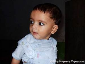 Cute Pakistani Babies | Nature, Cultural, and Travel ...