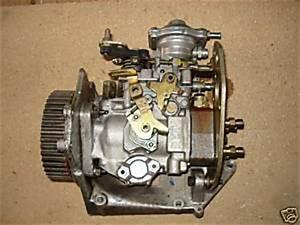Changer Joint Pompe Injection Bosch : joint pompe injection bosch 306 questions techniques peugeot 306 forum forum peugeot ~ Gottalentnigeria.com Avis de Voitures