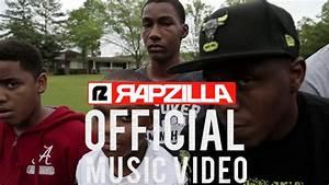 Joel - Flex music video - Christian Rap - YouTube