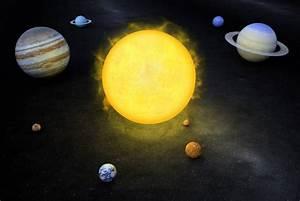 'Lazarus comets' explain Solar System mystery | eNCA