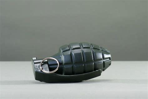 generation  military grenade   grenades