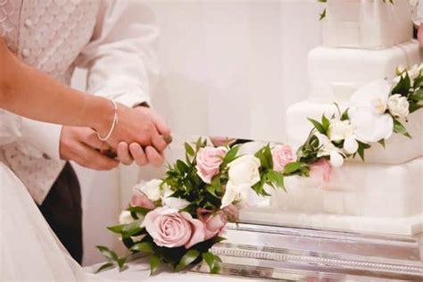 musique arrivée gateau mariage 2017 20 id 233 es de chansons pour l ouverture de bal j ai dit oui