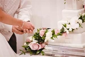 Musique Arrivée Gateau Mariage : playlist les chansons pour mariage que j 39 aime j 39 ai dit oui ~ Melissatoandfro.com Idées de Décoration
