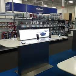 best buy elite phone number best buy 22 reviews electronics 10760 nw 17th st