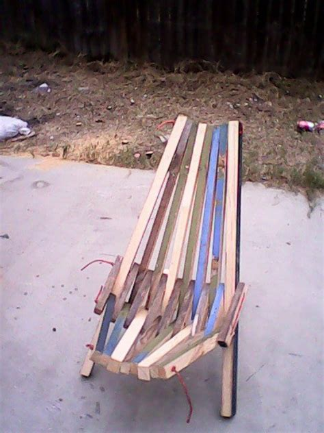 reader built kentucky chair woodwork city