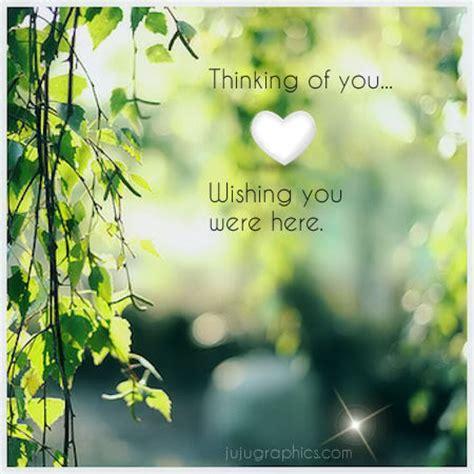 thinking   wishing    graphics quotes