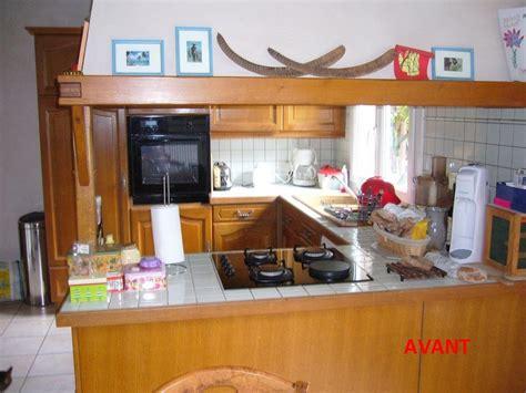 peindre du carrelage de cuisine peindre du carrelage de cuisine 28 images id 233 e