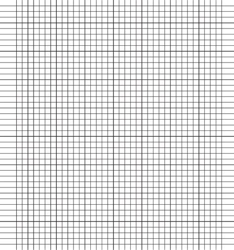 Graph Paper Template Sle Knitting Graph Paper Template Free