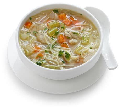 chicken noodle sou chicken noodle soup recipe dishmaps
